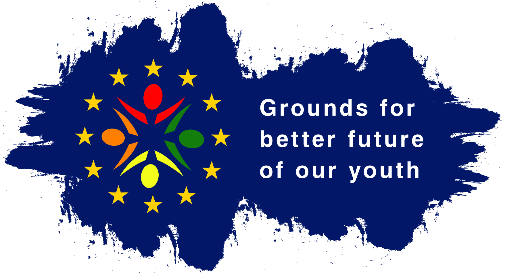 Grounds for better future of our youth